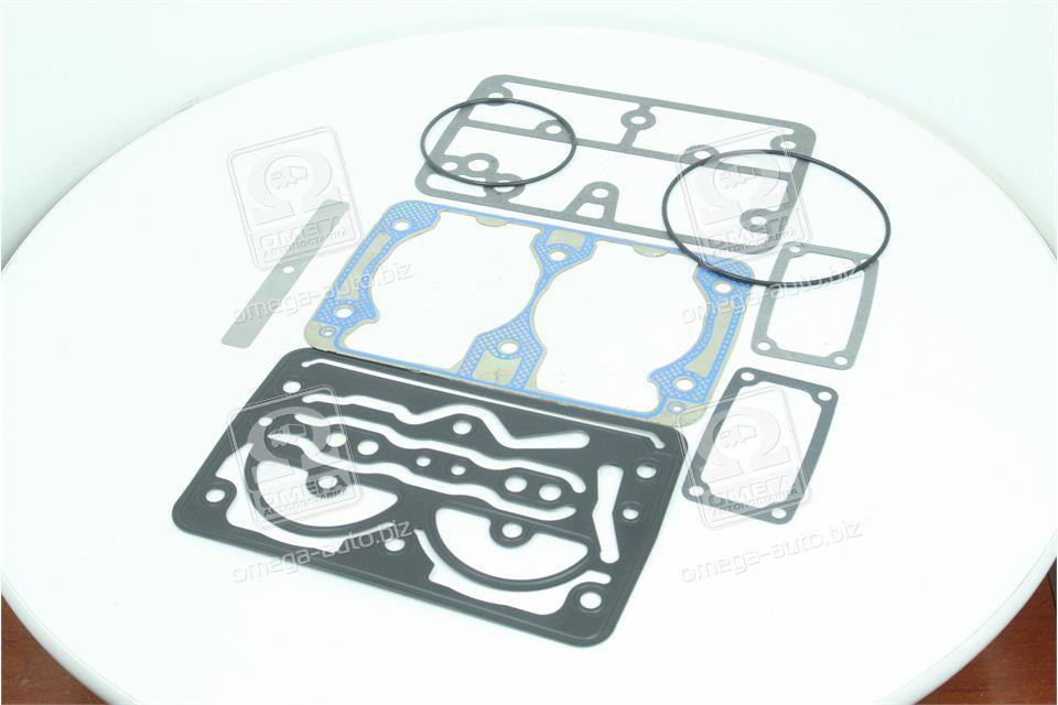 Ремкомплект компрессора (RIDER) (арт. RD 10.12.170), ABHZX