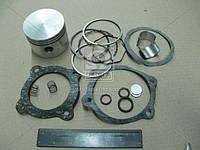 Ремкомплект компрессора (стандарт, полный) (Производство Украина) Р/К-2570, ACHZX