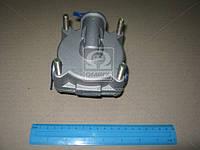 Клапан ускорительный MB, IVECO (RIDER) RD 49.55.33