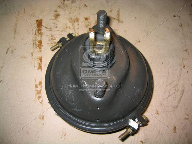 Камера тормозная задняя МАЗ, полуприцепы (производство г.Рославль) (арт. 100.3519310), AEHZX