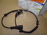 Датчик ABS передний Rexton (производство SsangYong) (арт. 4892008100), AFHZX
