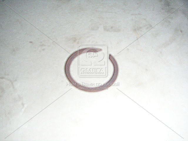 Кольцо стопорное вала вторичного КПП ГАЗ 53 (производство ГАЗ) (арт. 53-12-1701192)