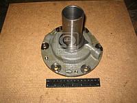 Крышка подшипника первичный вала крышка 40 (Производство КамАЗ) 14.1701040, AFHZX