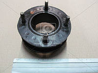 Муфта соединительная удлинителя КПП ГАЗ-24, 3102  (арт. 24-1701250), AAHZX