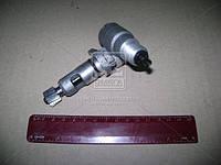 Привод спидометра ВАЗ 2106 в сборе в упак (производство ТЗА) (арт. 2106-1702150), ACHZX
