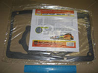 Ремкомплект КПП ЗИЛ 130 (6 наименований)(прокладочный материал Trial Isa)