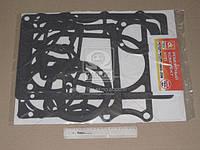 Ремкомплект КПП ЯМЗ 238 (13 наименований)(прокладочный материал Trial Isa) , AAHZX