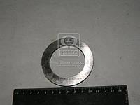 Шайба вала вторичного (производство МТЗ) (арт. 50-1701254-А)