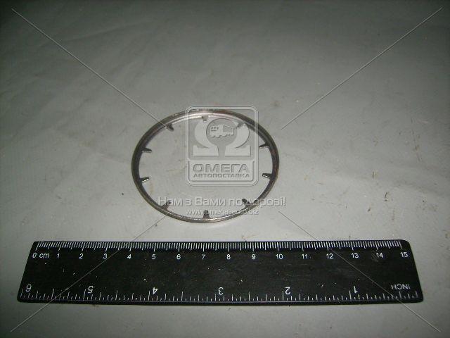 Шайба упорная (производство АвтоВАЗ) (арт. 21010-170116900)