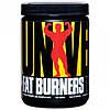 Universal Fat Burners E/S 100 tab