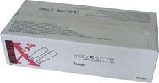 Тонер xerox 006R01044 оригинал для xerox WC 315, WC 320, WC 420 2 шт.