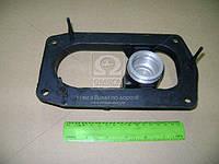 Обойма опоры шаровой рычага КПП ВАЗ 1118 (пр-во БРТ) 1118-1703190Р, AAHZX