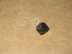 Колпачок пресс-масленки (Производство ГАЗ) 24-2904142