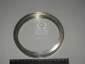 Кольцо распорное (производство МАЗ) (арт. 6303-2918156), AEHZX