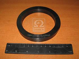 Кольцо упорное башмака (гроднамид) КАМАЗ (производство Россия) (арт. 65115-2918075), AAHZX