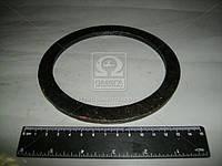 Кольцо упорное (производство МАЗ) (арт. 6303-2918044), AAHZX