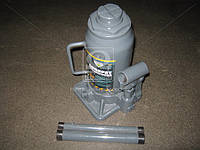 Домкрат 16т гидравл. H 230 /435  ARM16, AEHZX