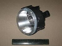 Фара противотуманная левый OP VIVARO 02-07 (Производство TYC) 19-A096-05-2B