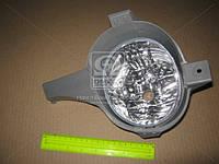 Фара противотуманная левый TOY RAV4 01- (Производство TYC) 19-A586-01-2B