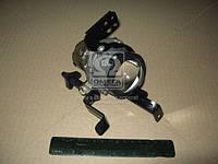 Фара противотуманная правый KIA CEED (Производство TYC) 19-A839-01-2B, AEHZX