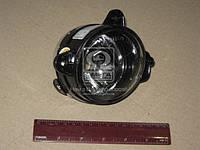 Фара противотуманная правая Skoda FABIA 05-07 (производство TYC) (арт. 19-A517-01-2B), ADHZX