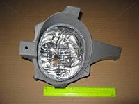 Фара противотуманная правый TOY RAV4 01- (Производство TYC) 19-A585-01-2B