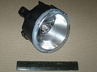 Фара противотуманная правый OP VIVARO 02-07 (Производство TYC) 19-A095-05-2B