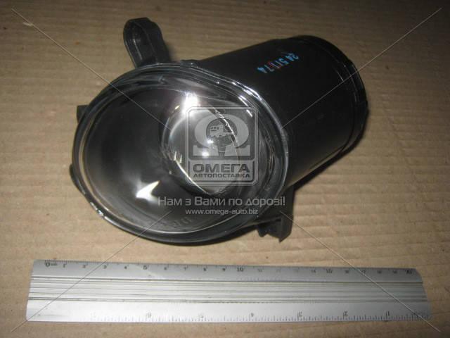 Фара п/тум. прав. VW PASSAT B5 10.00-05 (пр-во DEPO) (арт. 441-2016R-UQ ) VW
