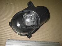 Фара противотуманная левая Volkswagen PASSAT B5 10.00-05 (производство DEPO) (арт. 441-2016L-UQ), ADHZX