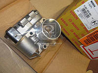 Регулятор тиску (Производство Bosch) 0281002681, AHHZX