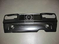 Панель задка ВАЗ 2105 (Производство Экрис) 21050-5601082-00