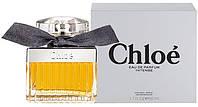 Chloe Eau de Parfum Intense Парфюмированная вода 50ml edp.