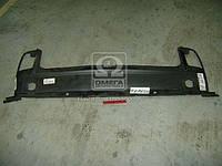 Панель задка ВАЗ 21213 (производство АвтоВАЗ) (арт. 21213-560108277), AEHZX
