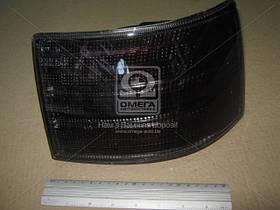 Фонарь задний внешний правый ВАЗ 2111 (производство ОАТ-ДААЗ) (арт. 21110-371602000)