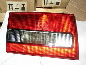 Фонарь ГАЗ 3110, 31105 задней левый 12В (Производство ОСВАР) 8102.3716000, AEHZX