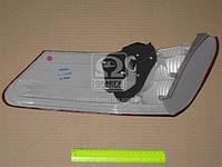 Фонарь задний левый Toyota CAMRY 06- (производство TYC) (арт. 11-A984-01-6B), AFHZX