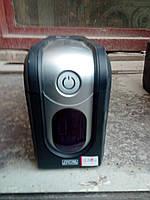 ИБП UPS PowerCom Imperial IMD-825AP 825VA