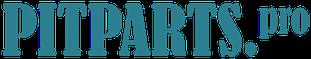 PitParts.Pro - тюнинг и аксессуары для авто