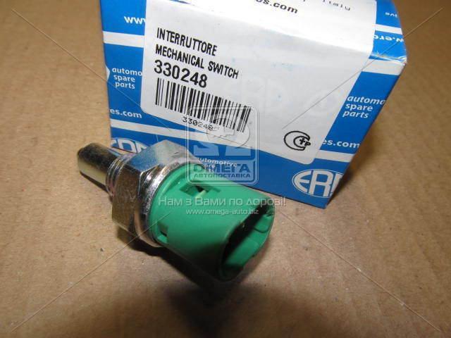Выключатель, фара заднего хода (производство ERA) (арт. 330248), AAHZX