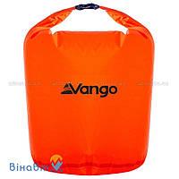 Гермомешок Vango Dry Bag 30 Orange
