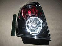 Фонарь задний правый MAZDA 3 SDN 04- (производство TYC) (арт. 11-B101-01-2B), AEHZX
