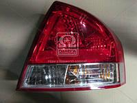 Фонарь задний правый CERATO 06-09 (пр-во Mobis) 924022F310