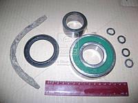 Ремкомплект полуоси ГАЗ 2410,31029,3110 (производство ГАЗ) (арт. 3110-2403800), ACHZX