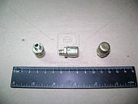 Сапун ВАЗ 2101 картера моста задний (Производство АвтоВАЗ) 21010-240105001