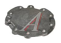 Крышка стакана подшипника (производство КамАЗ) (арт. 5320-2402126), ABHZX
