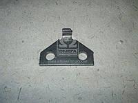 Стопор гайки подшипника КАМАЗ 7216У (производство КамАЗ) (арт. 5320-2403043)