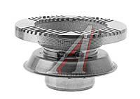 Фланец вала ведущего ЕВРО (производство КамАЗ) (арт. 53205-2402036), AFHZX