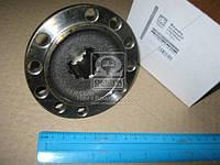 Фланец ведущий ступицы в сб. УАЗ 469  3151-2407190