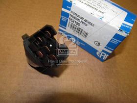 Переключатель зажигания (Производство ERA) 662155, AAHZX