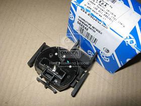 Переключатель зажигания (Производство ERA) 662242, AAHZX